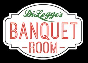 banquet-room-logo